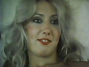 Vintage transvestite porn tube video